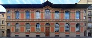 Palazzo-dei-Pittori-Firenze